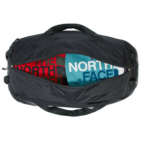 The North Face Flyweight matkakassi 32 L , harmaa